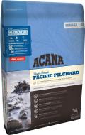 アカナパシフィックピルチャード3